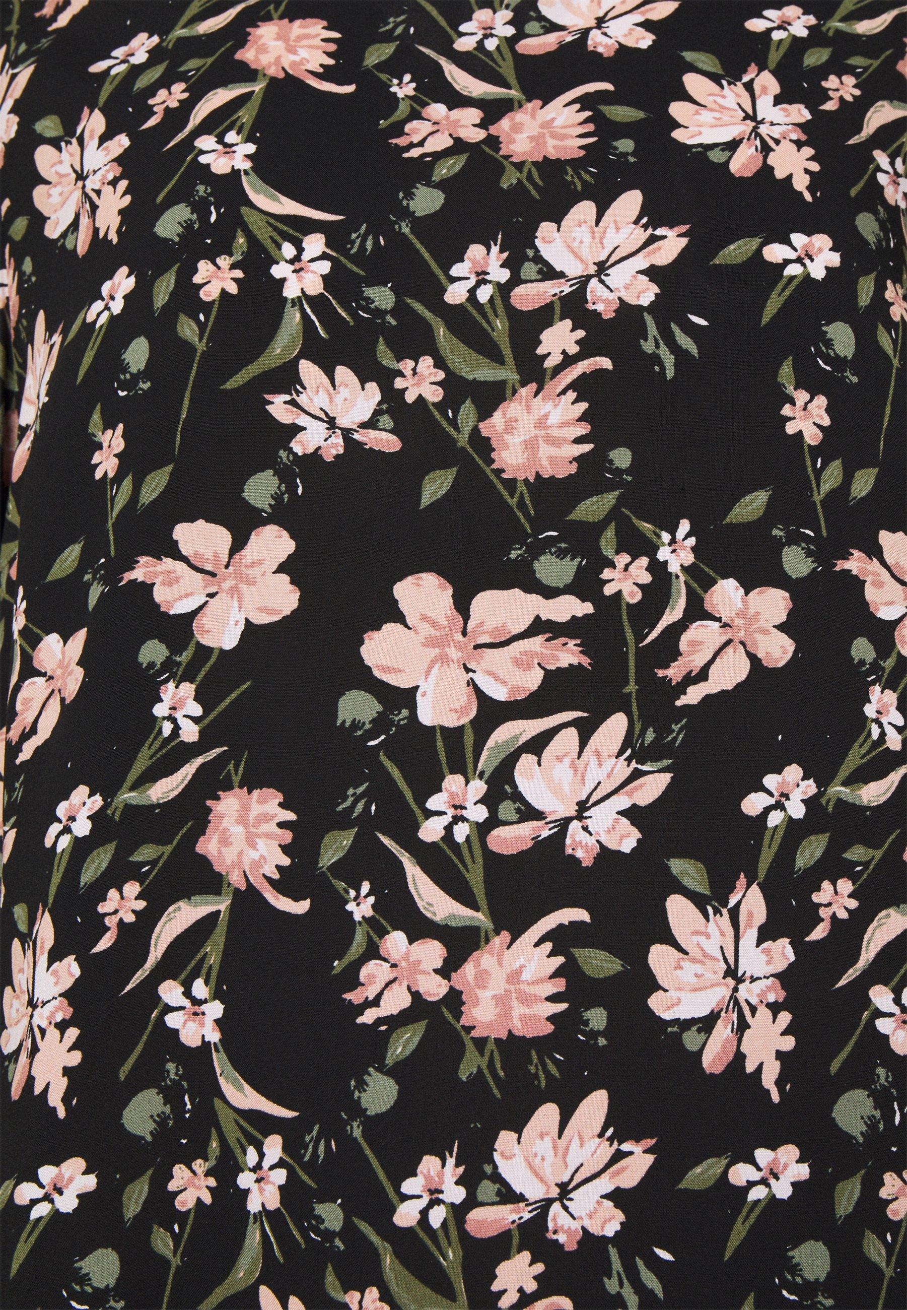 Donna PCCARLY - Maglietta a manica lunga