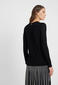 MICHAEL Michael Kors - Jumper - black - 2