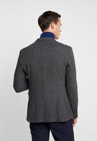 Cinque - CILENTO - Blazer jacket - dark grey - 2