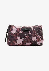 DAY GWENETH CHRYSOS BEAUTY - Wash bag - woodrose