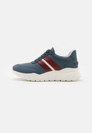 BIENNE BYLLET - Sneakersy niskie - flow