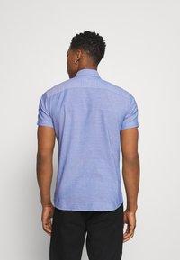 Jack & Jones - JORABEL SHIRT - Camisa - ensign blue - 2