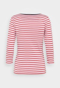 edc by Esprit - Long sleeved top - blush - 1
