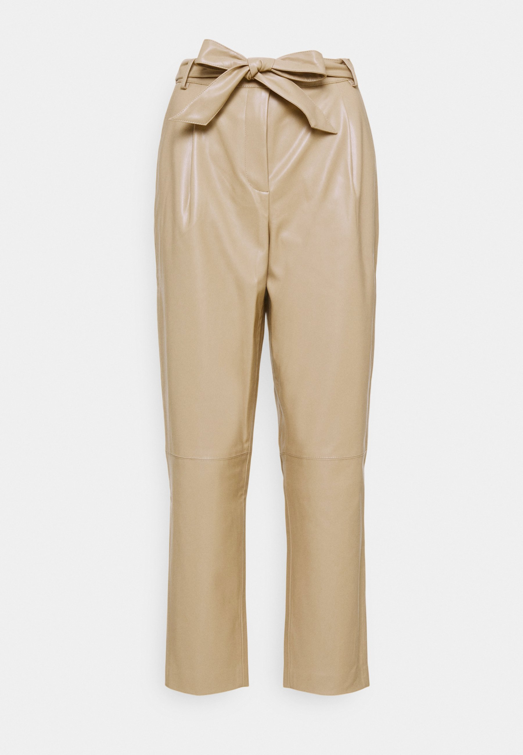 Women MENITA - Trousers