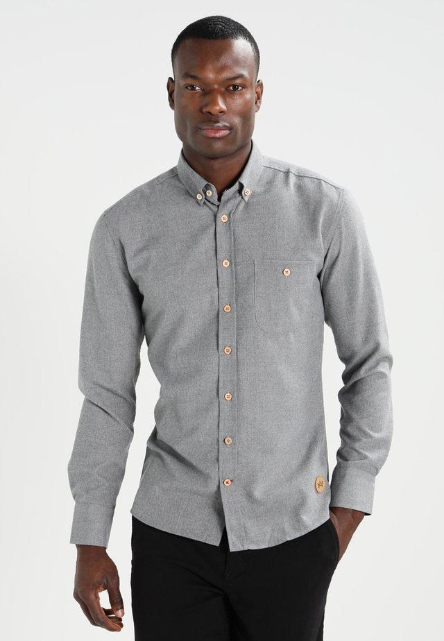 DEAN  - Koszula - grey