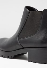 Anna Field - Ankle Boot - black - 2