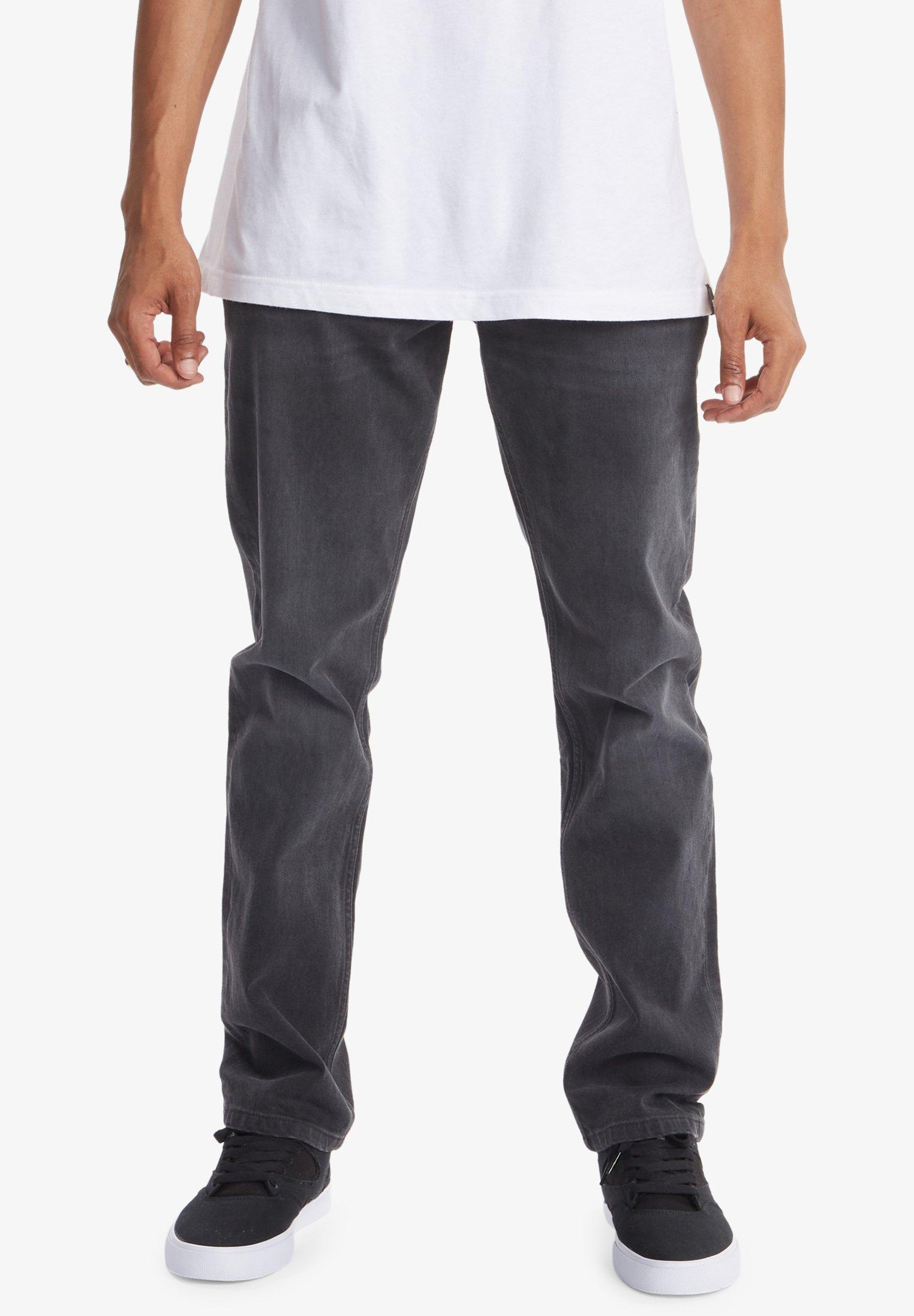 Herren WORKER - Jeans Slim Fit