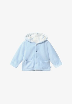 MANTEAU REVERSI - Winter jacket - ciel