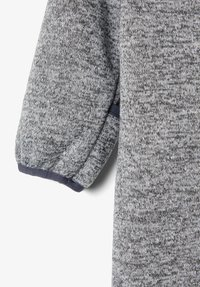 Name it - Jumpsuit - Grey Melange - 4