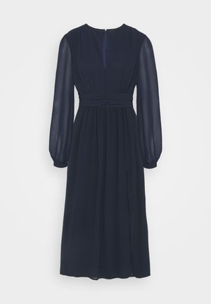 PIPPA MAXI - Occasion wear - navy