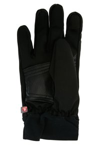 Reusch - WALK TOUCH-TEC™ - Rukavice - black - 3