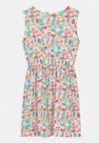 GAP - GIRL - Jersey dress - multi-coloured - 1