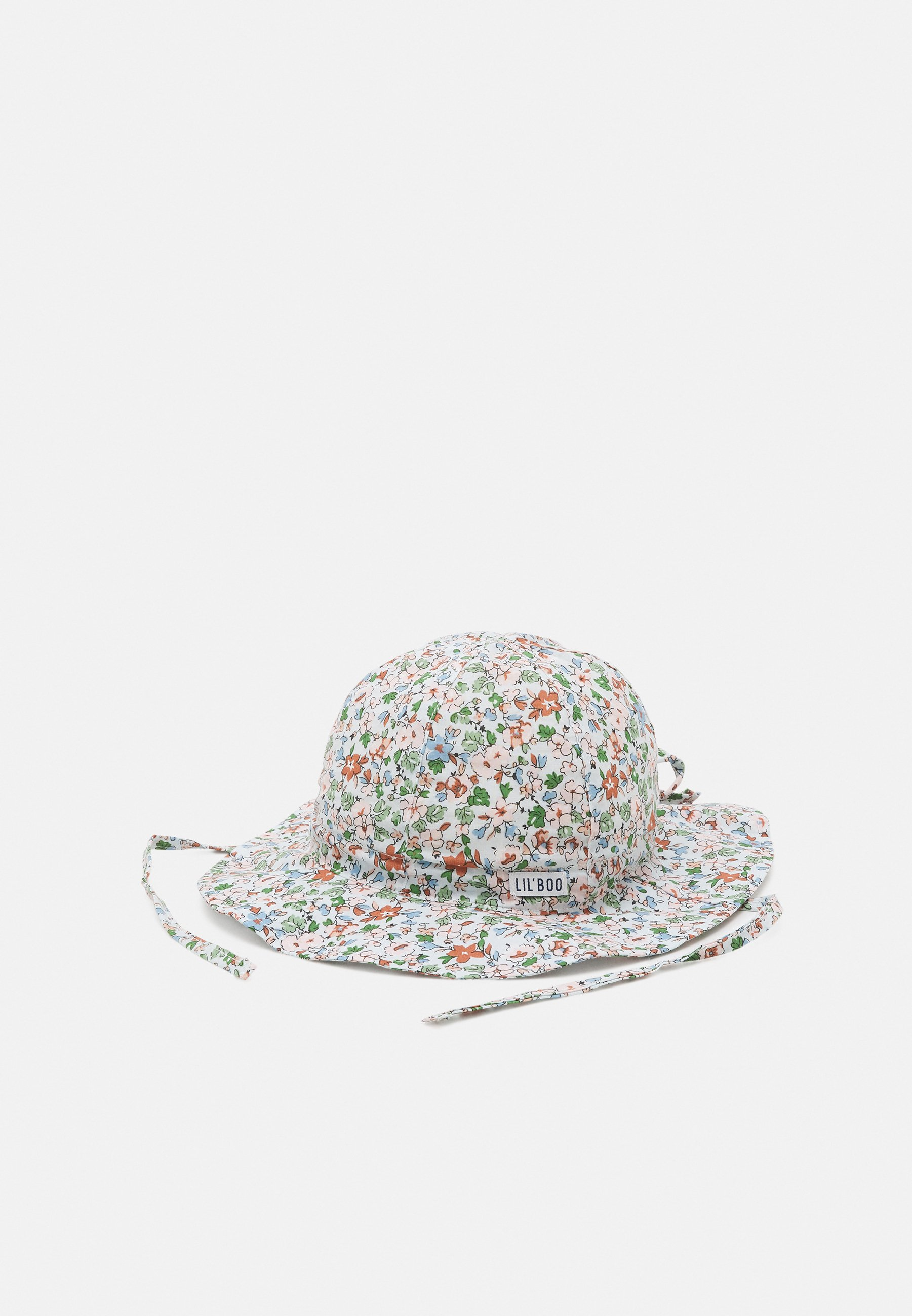 Kids BABY SUN HAT UV FLOWER FIELD - Hat