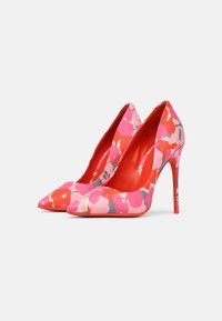 Cosmoparis - AELIA - High heels - rose - 2
