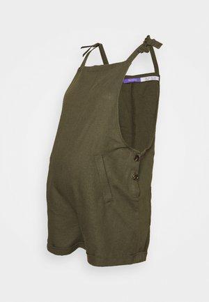 GWENNA - Jumpsuit - khaki