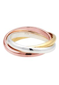 Elli - TRIO BASIC - Ring - multi-coloured - 3