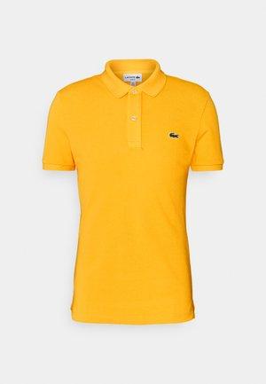 Polo shirt - wasp