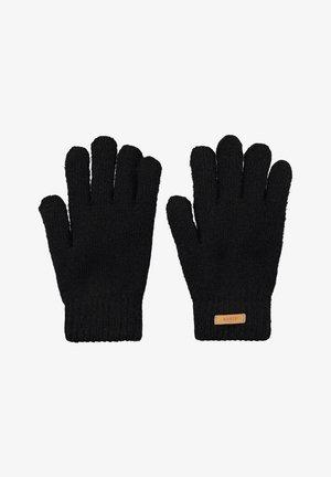 WITZIA GLOVES - Gloves - schwarz