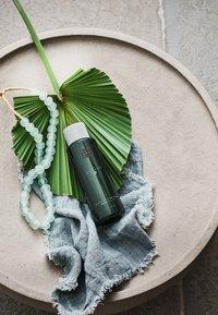Rituals - THE RITUAL OF JING BATH FOAM - Shower gel - - - 1