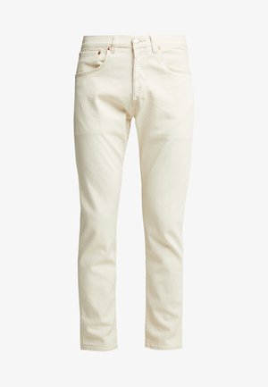 501® SLIM TAPER - Slim fit jeans - bare bones