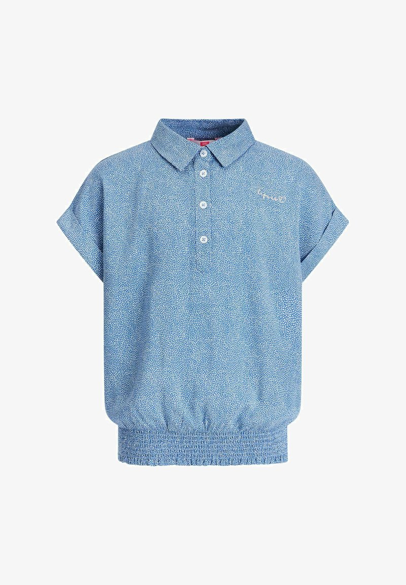 WE Fashion - Blouse - blue