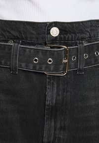 Agolde - REWORKED - Straight leg jeans - pave - 5