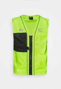 Nike Sportswear - VEST - Liivi - volt - 5