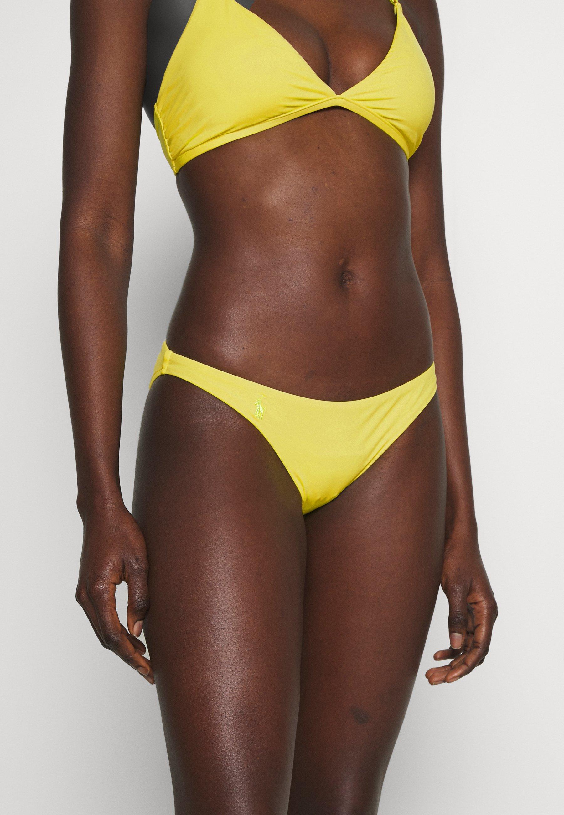 Women DIVINE HIPSTER - Bikini bottoms
