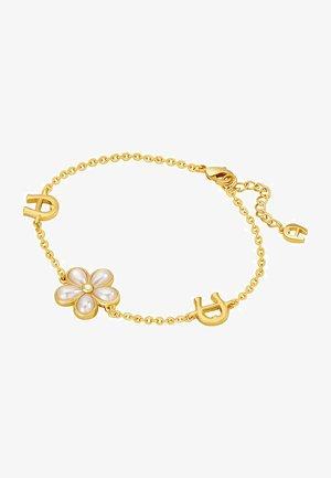 AIGNER - Bracelet - gold