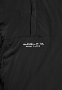 Marshall Artist - TRAINING - Tuulitakki - black - 6