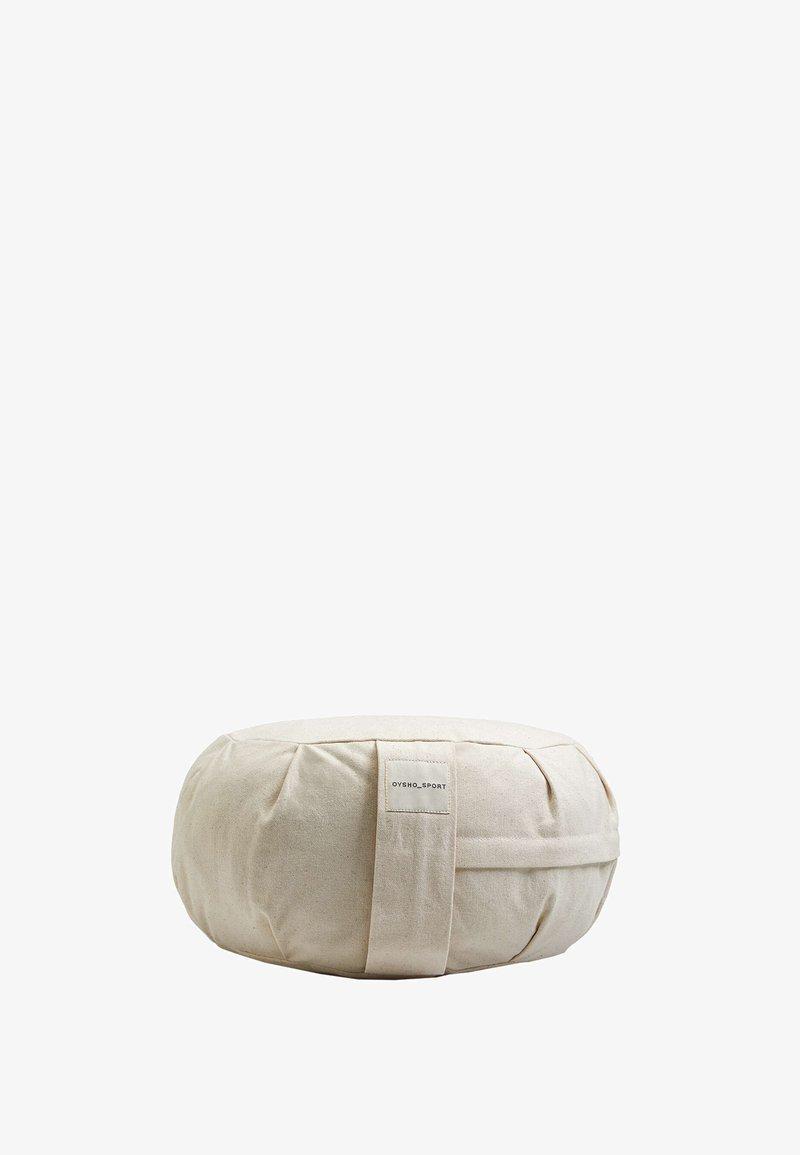 OYSHO - ZAFU  - Andre accessories - beige