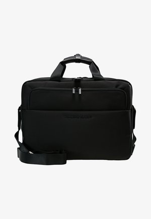 ROADSTER BRIEFBACG - Attachetasker - black