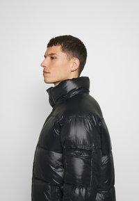 CELIO - PUFLAKE - Winter jacket - black - 4