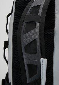 Columbia - STREET ELITE™ 25L BACKPACK - Plecak podróżny - cool grey - 8