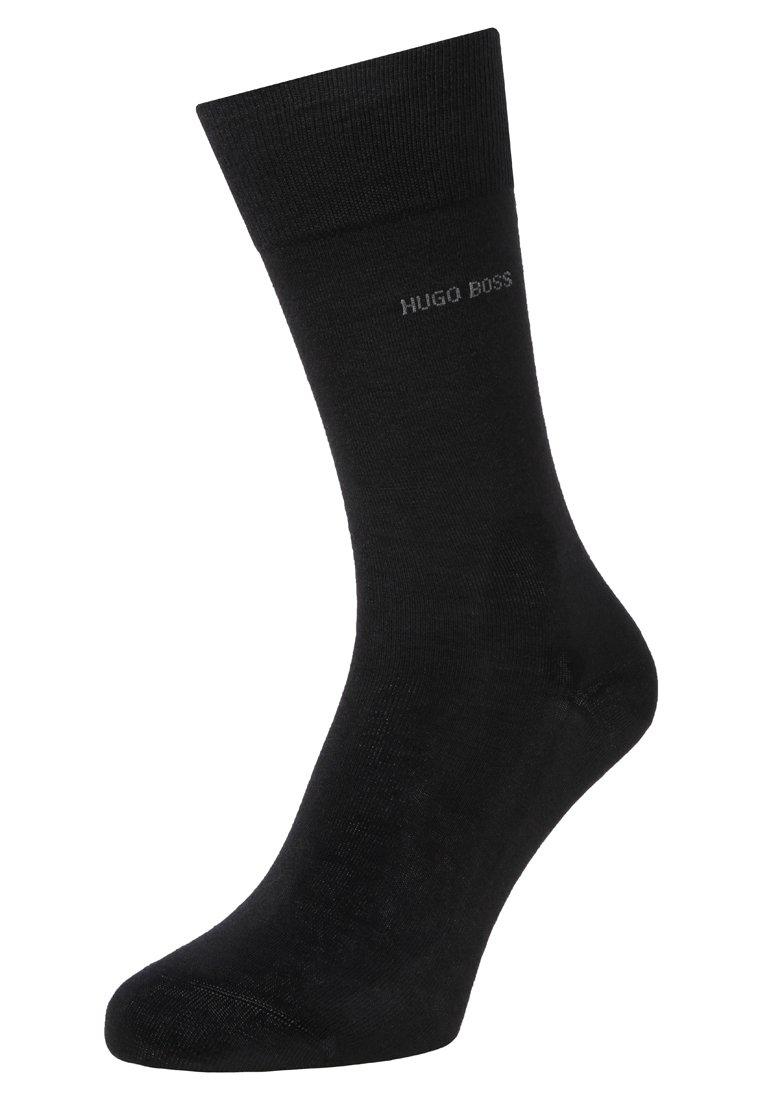 Men JOHN UNI - Socks