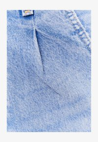 TALLY WEiJL - SLOUCHY - Relaxed fit jeans - blu - 4