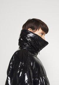 HUGO - FENIA - Płaszcz zimowy - black - 4