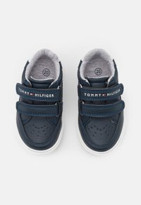 Tommy Hilfiger - Sneakers - blue/white - 3
