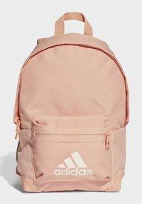 adidas Performance - Rucksack - pink - 3