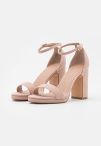 Anna Field - Sandaler - light pink - 2