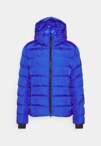 Bogner Fire + Ice - LASSE - Chaqueta de esquí - blue - 7