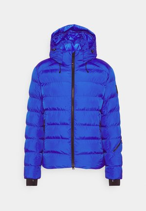 LASSE - Ski jacket - blue