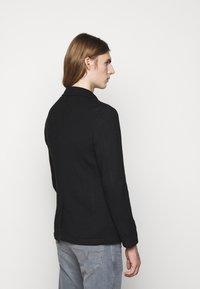 JOOP! Jeans - HOODNEY - Light jacket - black - 4