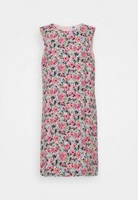 M Missoni - ABITO - Day dress - multicoloured - 5