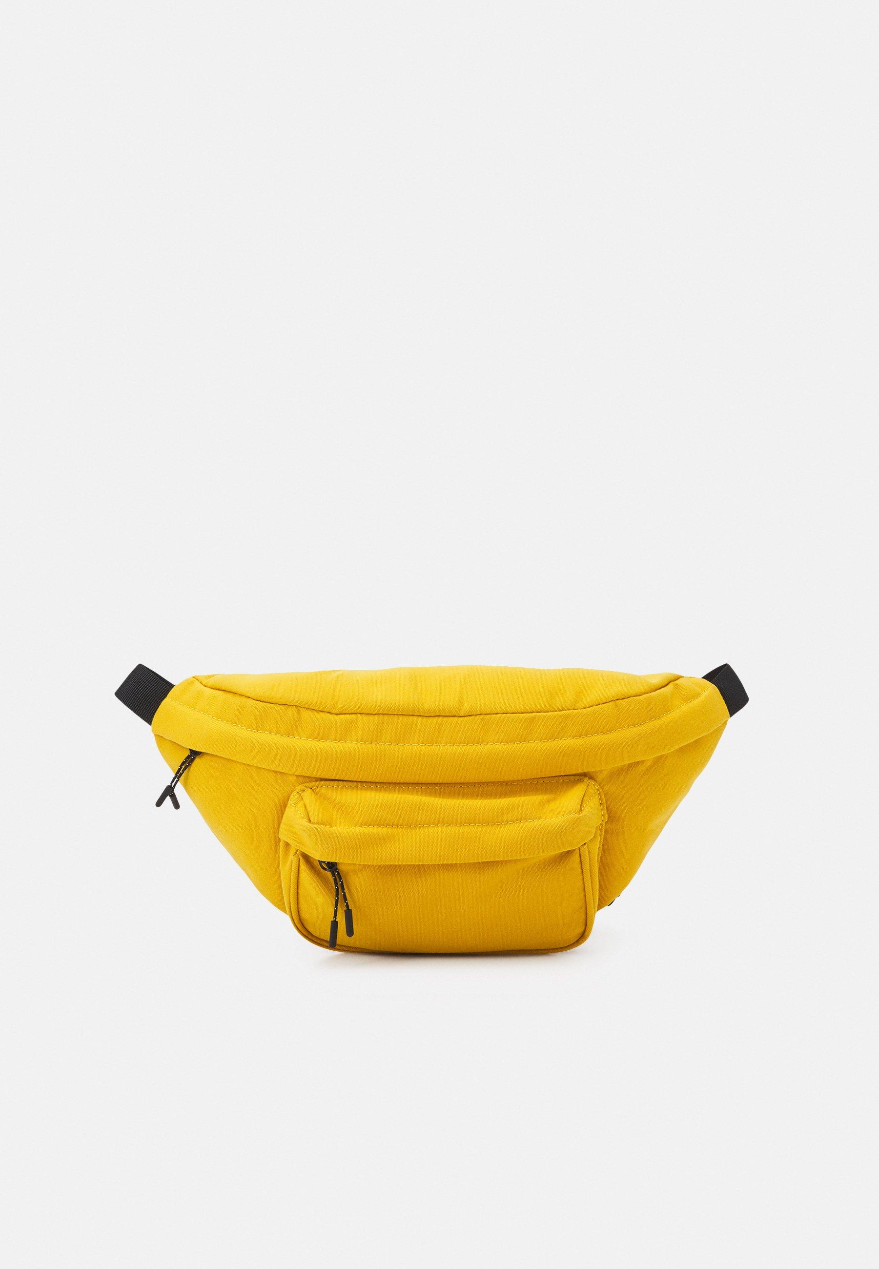 Women UNISEX - Bum bag