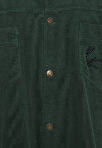 Karl Kani - SIGNATURE JACKET - Summer jacket - green - 2