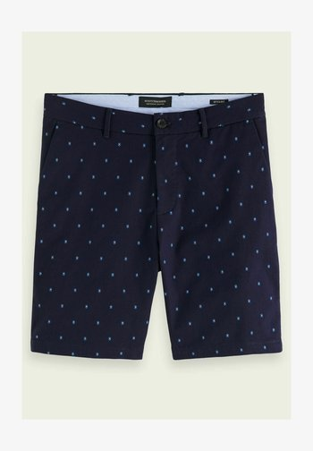 Shorts - combo c