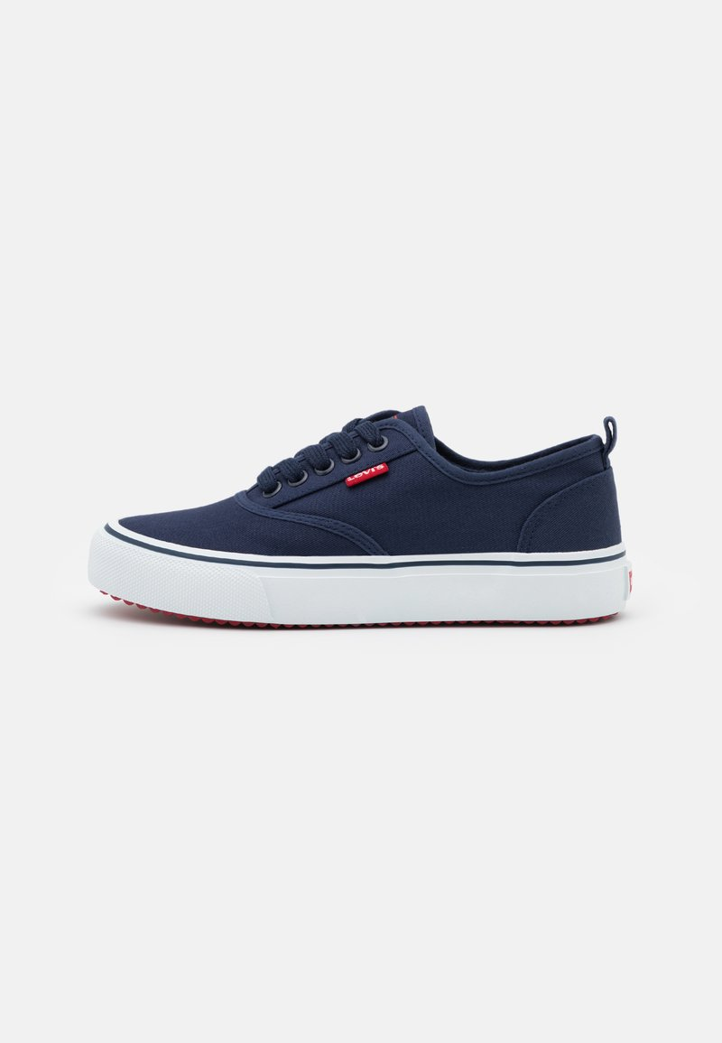 Levi's® - NEW PEARL UNISEX - Trainers - navy