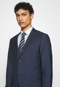 Tiger of Sweden - JULES - Suit jacket - dark blue - 5