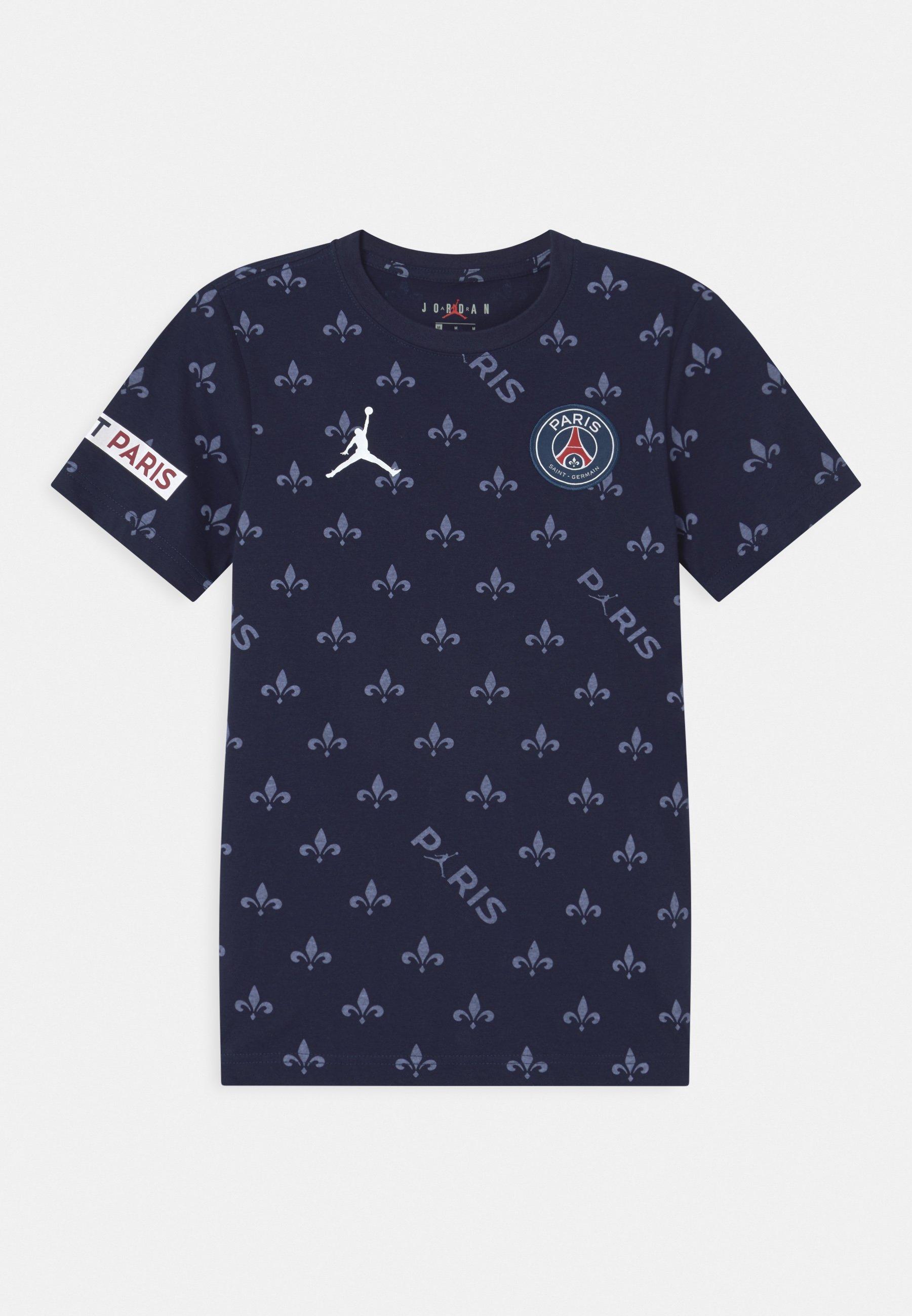 Kids PSG STATEMENT - Club wear